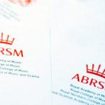 ABRSM(Royal Academy) Sınavları