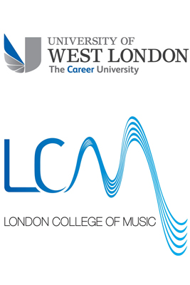 LCM (London College of Music)