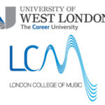 LCM(London College of Music)